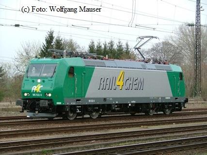 Umbau BR 185 R4c_1810