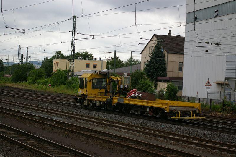 Was die Züge so bewegt ... - Seite 4 Skl_di10