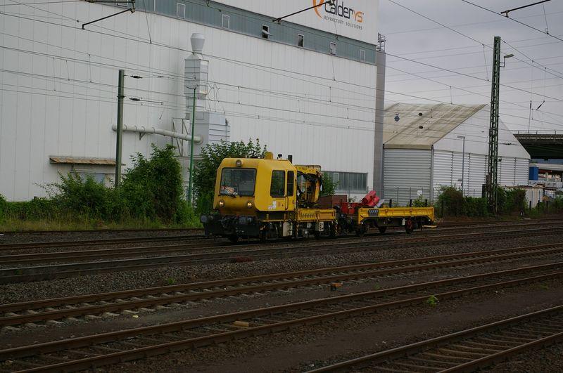 Was die Züge so bewegt ... - Seite 4 Skl_di11