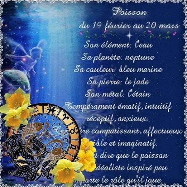 M-Christine971 Epreuv31