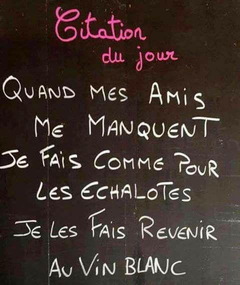 LE DICTON DU JOUR - Page 26 29177310