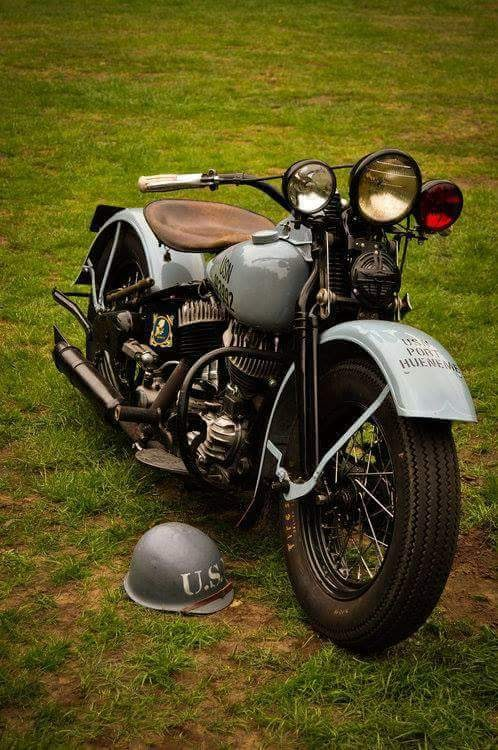 Les vieilles Harley Only (ante 84) du Forum Passion-Harley - Page 28 39144010