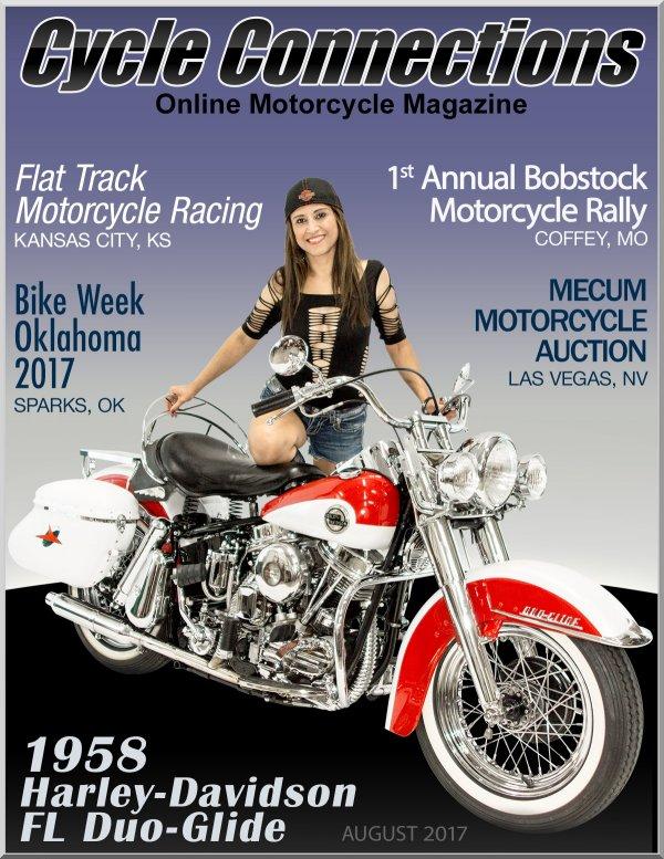 Couvertures de magazines et livres - Page 11 3de02410