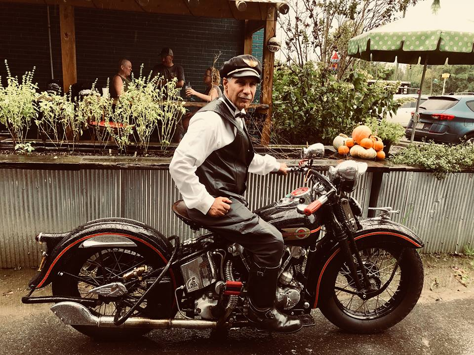 Les vieilles Harley Only (ante 84) du Forum Passion-Harley - Page 33 43310210