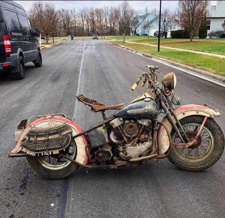 Le Knucklehead - Page 34 51227910
