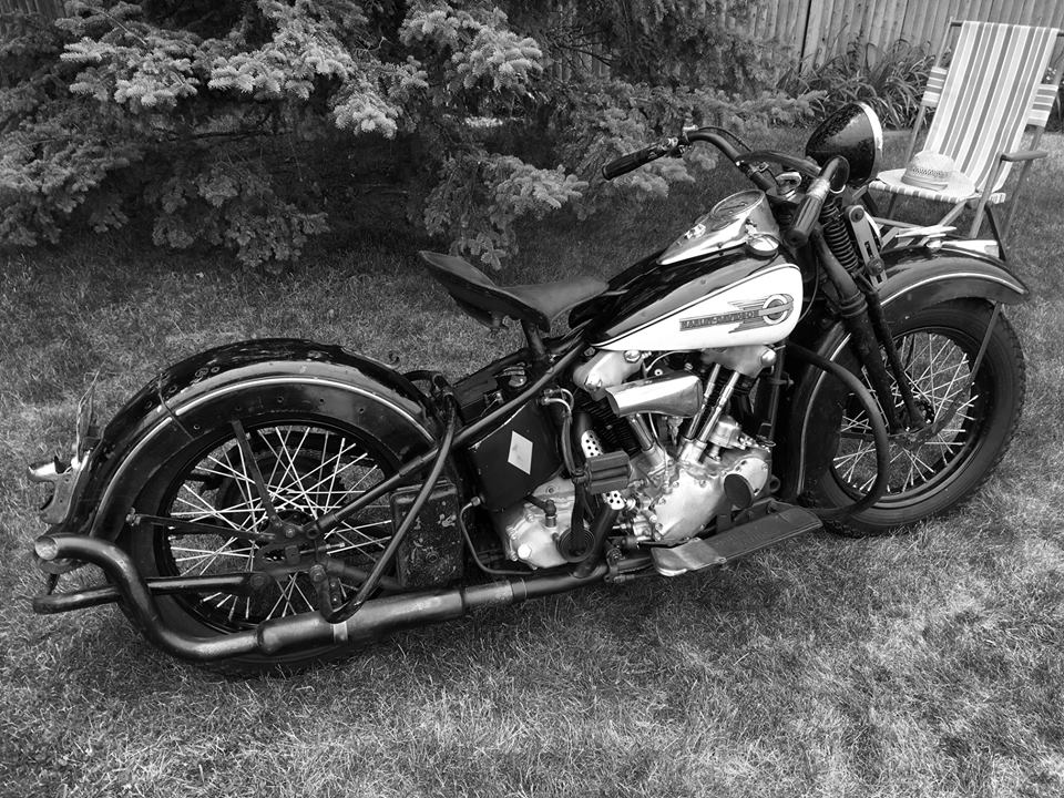 Le Knucklehead - Page 34 51564310