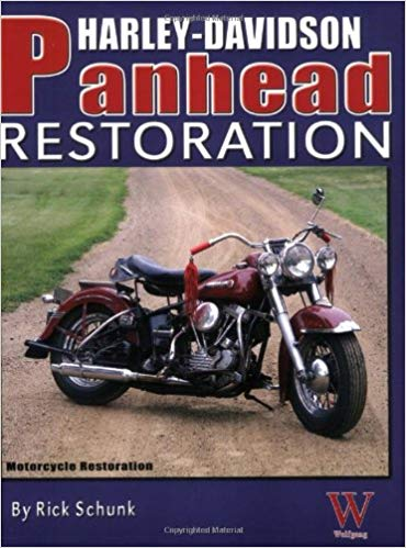 Couvertures de magazines et livres - Page 13 51rbzn10