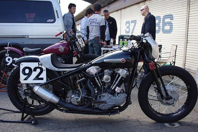 Harley de course - Page 17 53541710