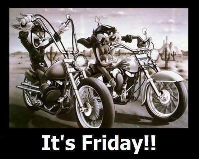 Humour en image du Forum Passion-Harley  ... - Page 25 56786210
