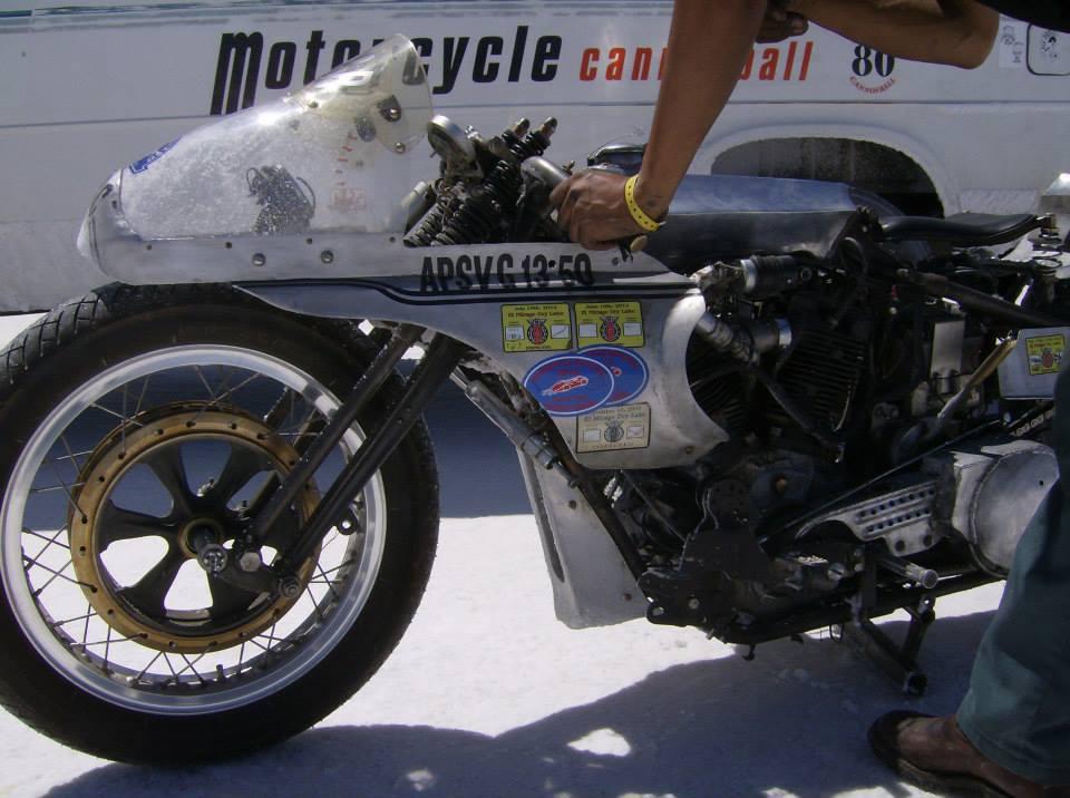 Harley de course - Page 20 69847510