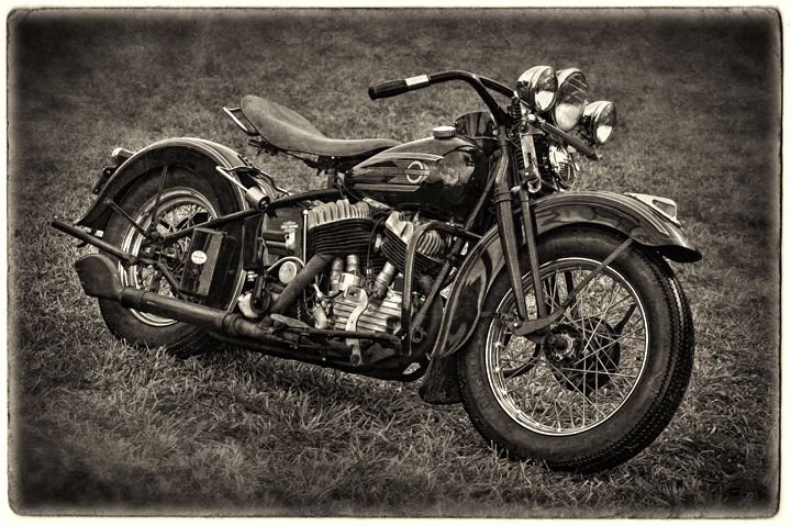 Les vieilles Harley Only (ante 84) du Forum Passion-Harley - Page 5 77505-10