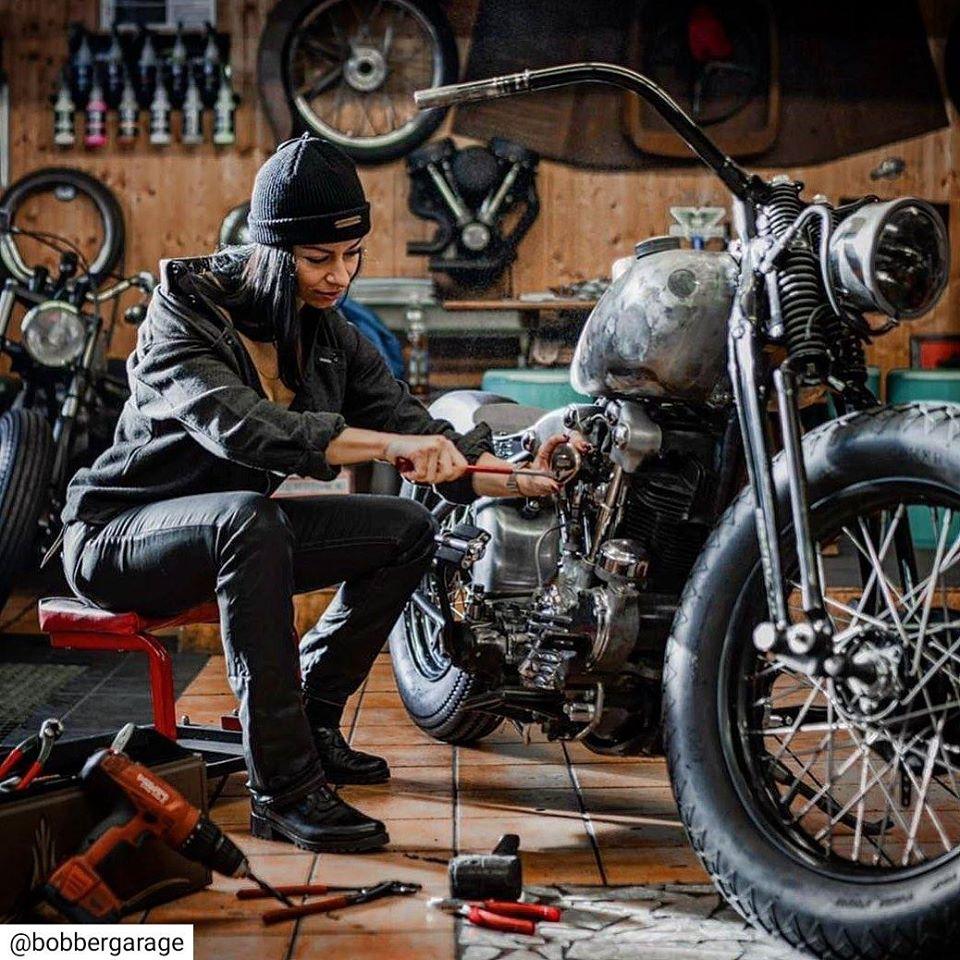 Quel garage !!!! - Page 10 79763410