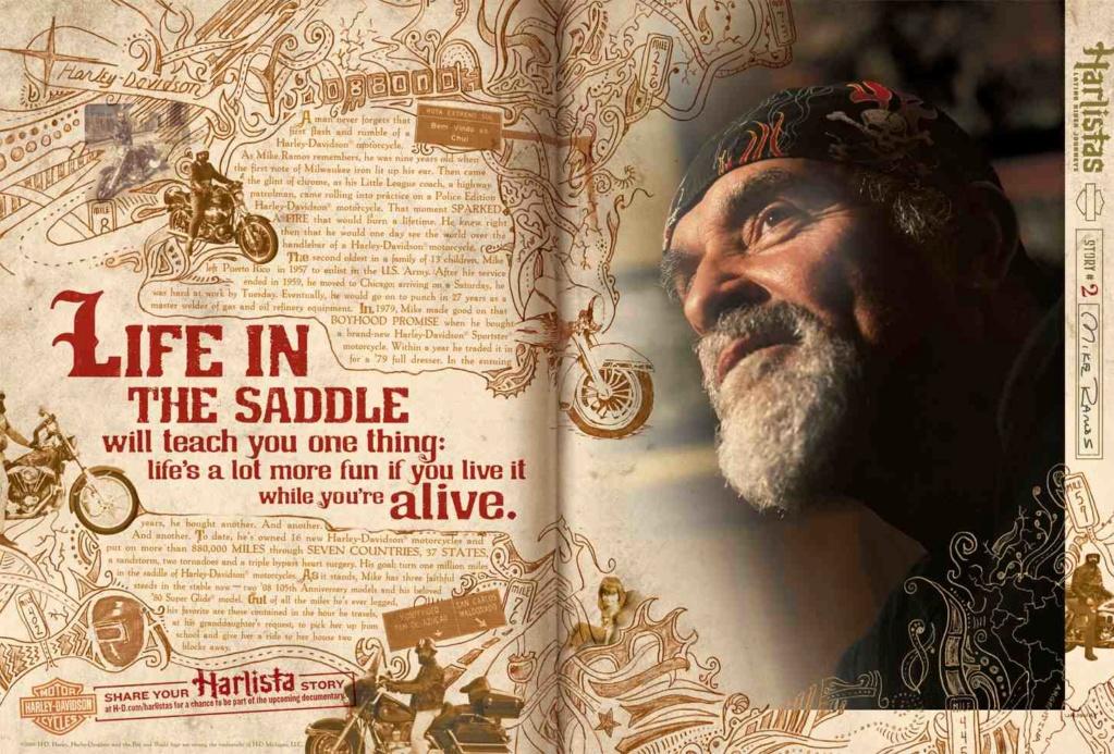 AFFICHES ANCIENNES ET PUBS H.D. Harlis10