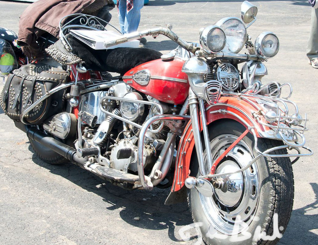 Les vieilles Harley Only (ante 84) du Forum Passion-Harley - Page 3 Rsw_1213