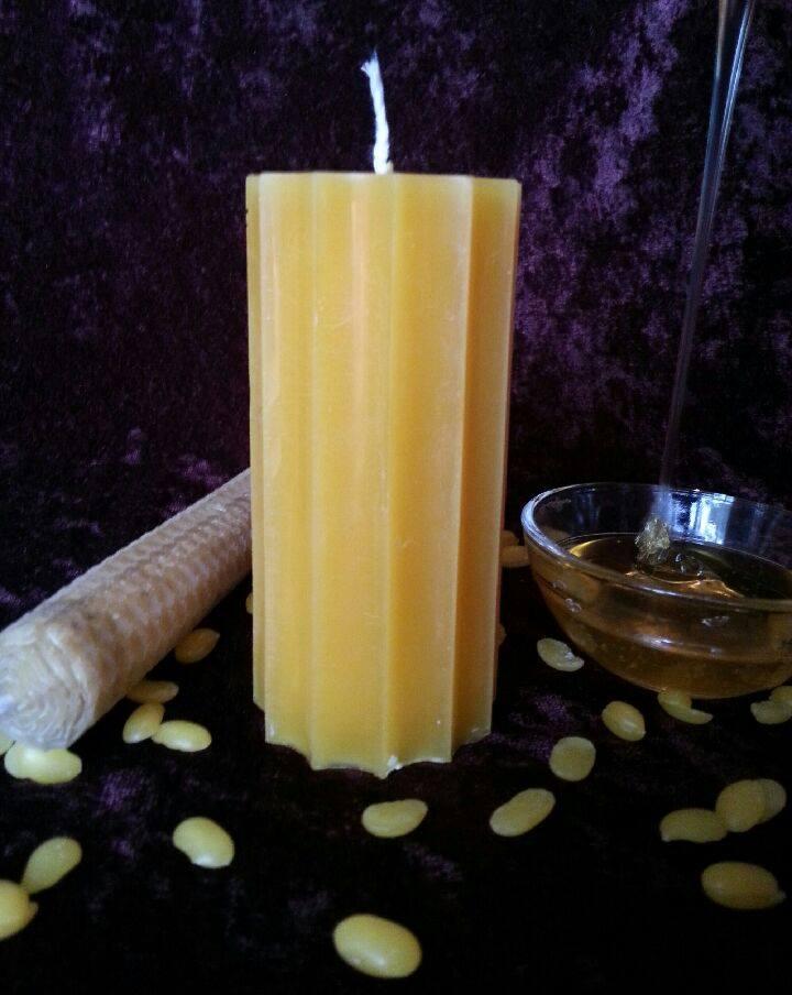 Les bougies et l'éthique Cire_d10