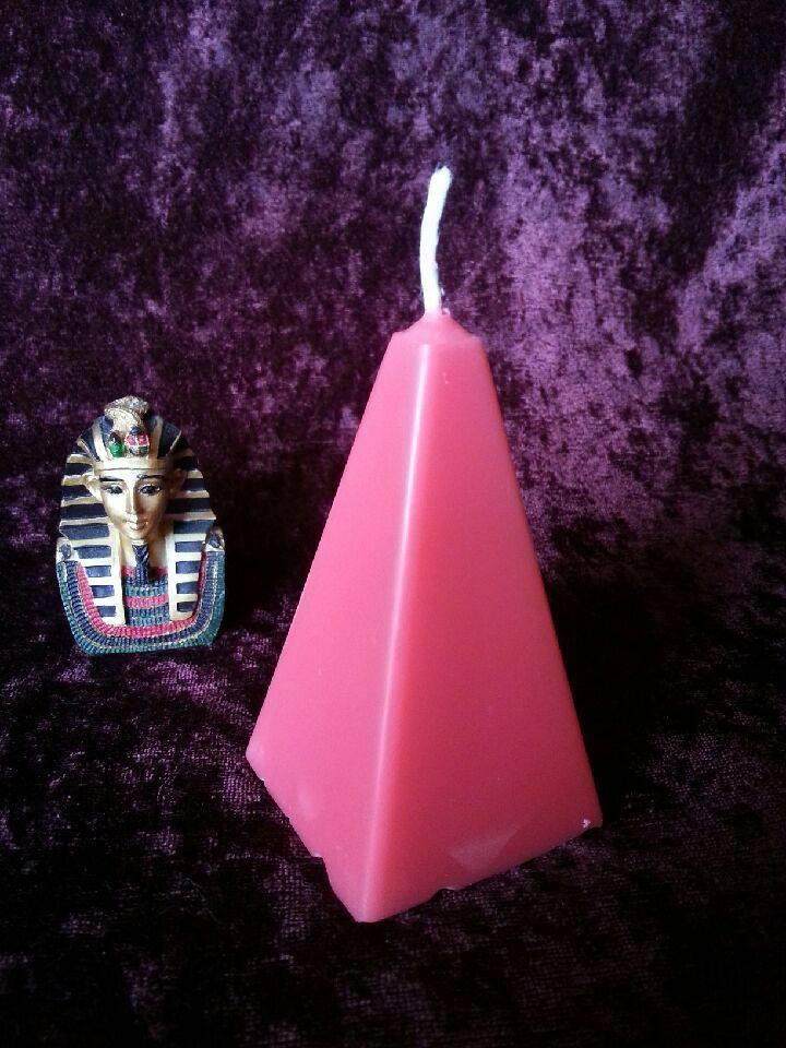 Les bougies et l'éthique Pyrami10