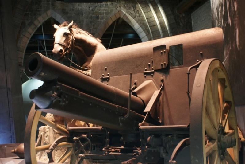 Menenpoort Ypres 14925910
