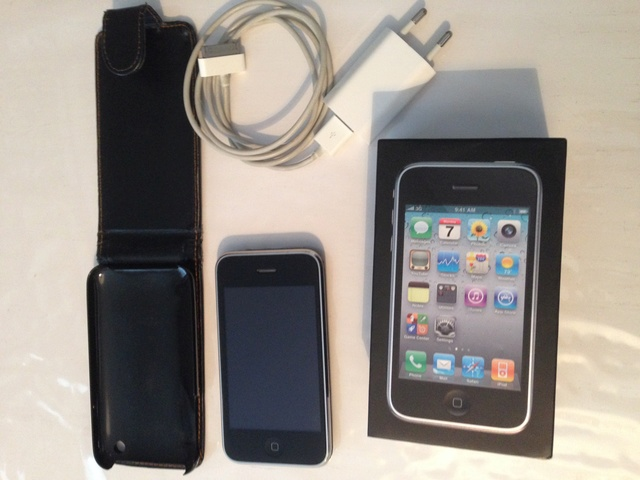 iphone 3 GS  Img_0012
