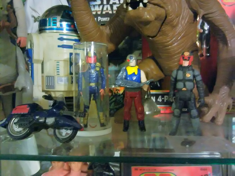 Does anyone else collect judge dredd comic or figures? - Page 6 Img_2010