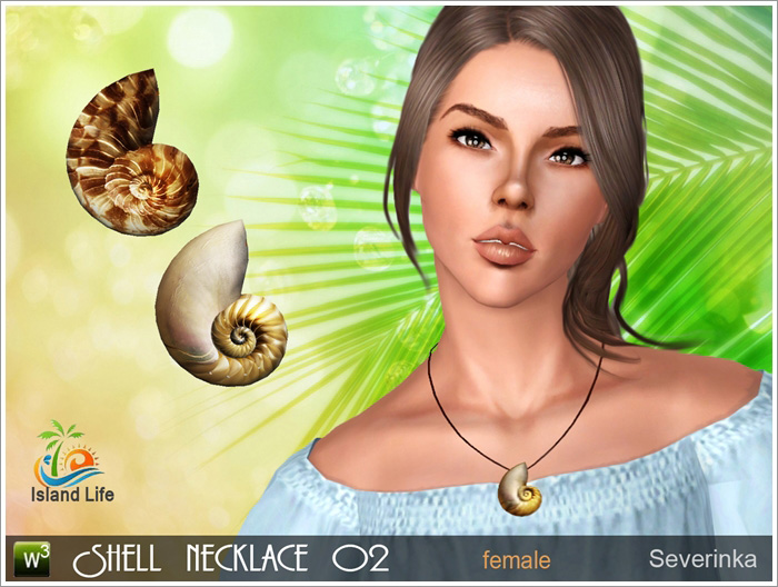 [Abandonné][Sims 3 ou Sims 4] Disney vilains genderbend Island10