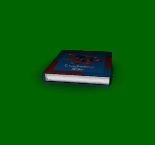 Commande Sims 3 de création d'un livre objet OUAT Livre_10