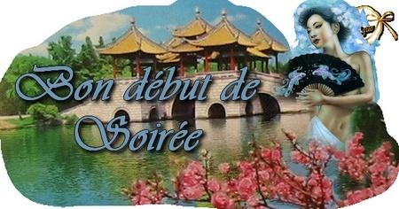 Bonjour, Bonsoir, Blabla Juillet 2013 78906210