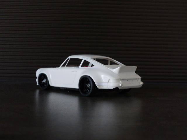 porsche 911 RSR 73 P1080910