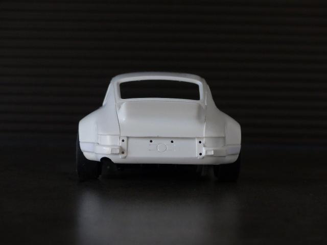 porsche 911 RSR 73 P1080911