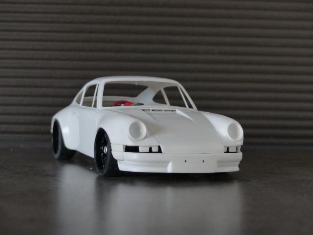 porsche 911 RSR 73 P1080912