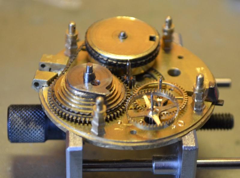 garde temps mécanique Dsc_0512