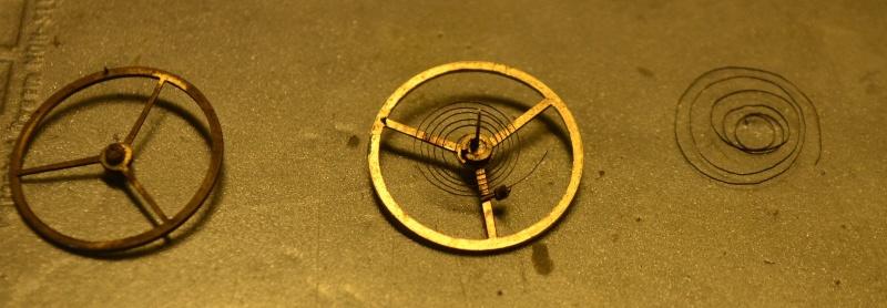 garde temps mécanique Dsc_0611