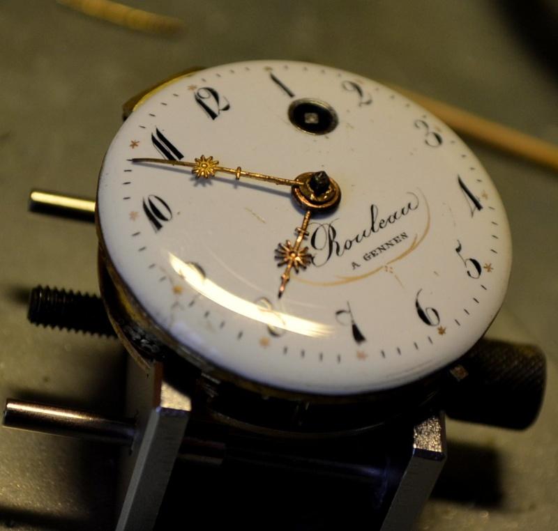 garde temps mécanique Dsc_0613