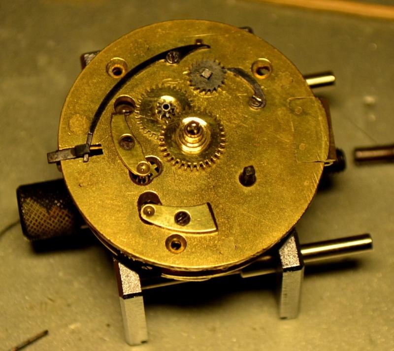 garde temps mécanique Dsc_0614