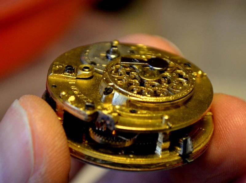 garde temps mécanique Dsc_0615