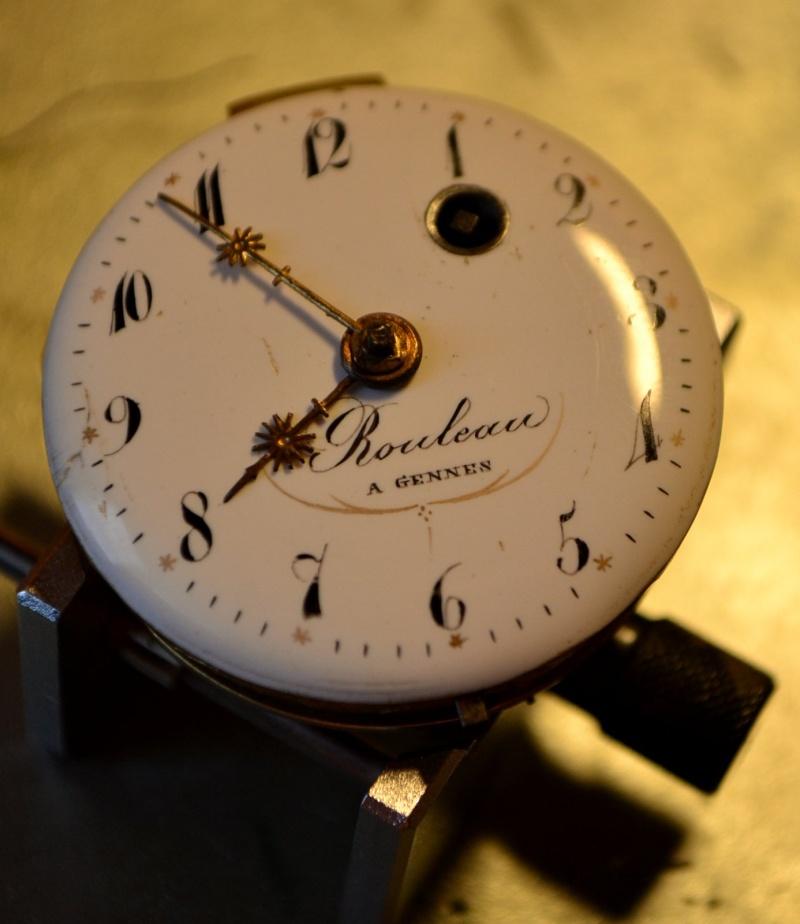 garde temps mécanique Dsc_0616