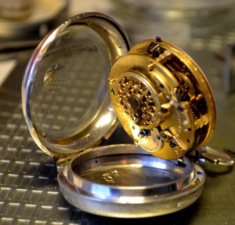 garde temps mécanique Dsc_0617