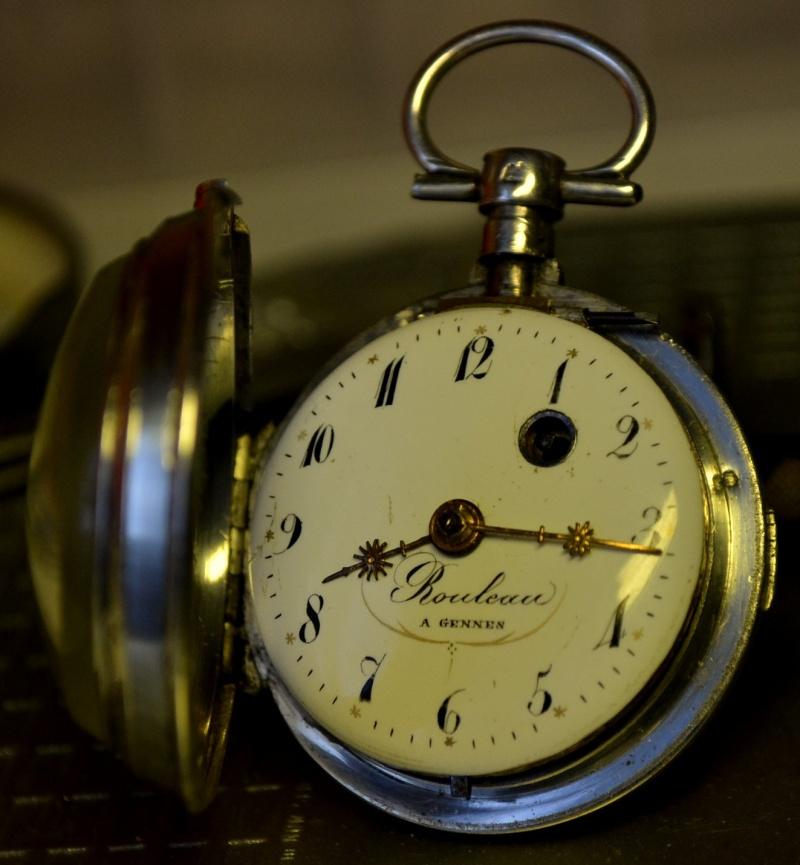 garde temps mécanique Dsc_0620