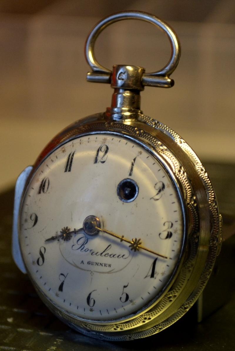 garde temps mécanique Dsc_0622