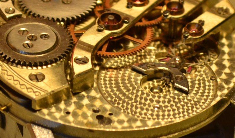 garde temps mécanique Dsc_0634