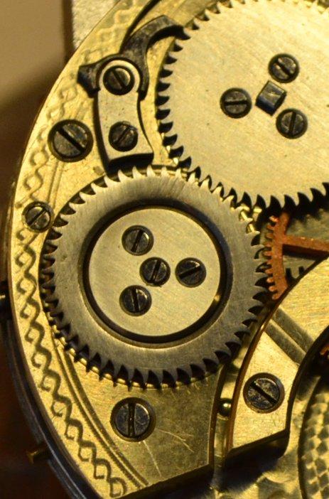 garde temps mécanique Dsc_0638