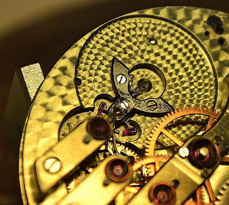 garde temps mécanique Dsc_0640