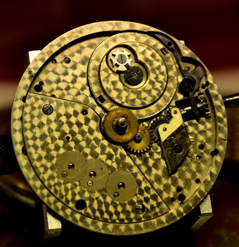 garde temps mécanique Dsc_0641