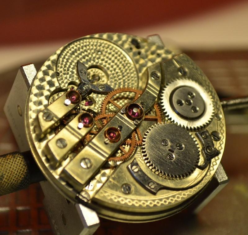 garde temps mécanique Dsc_0642