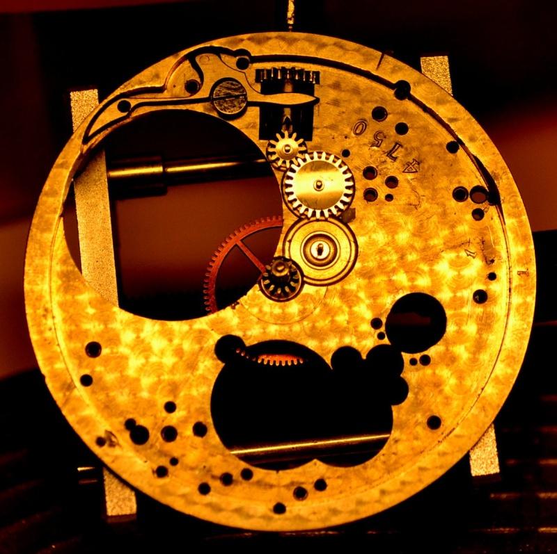 garde temps mécanique Dsc_0643
