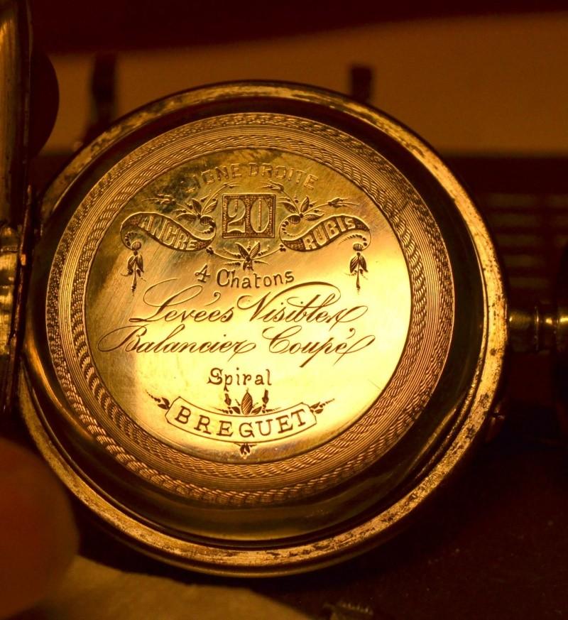 garde temps mécanique Dsc_0645