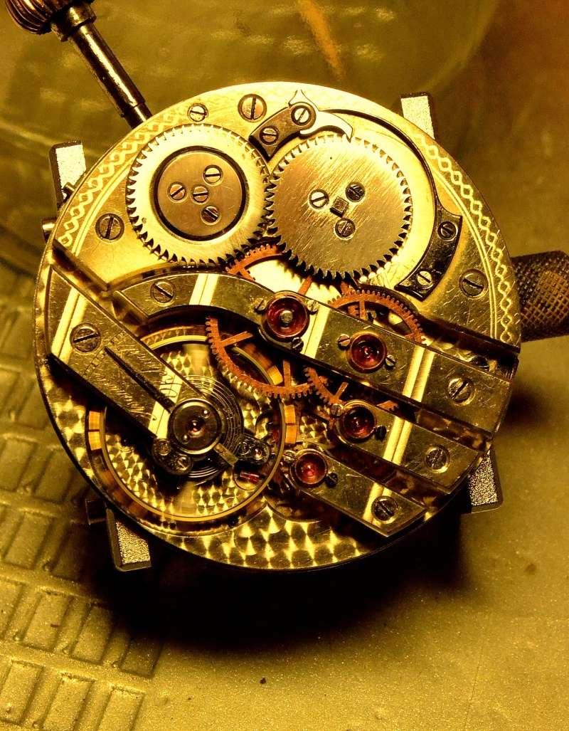 garde temps mécanique Dsc_0646