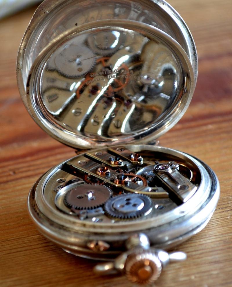 garde temps mécanique Dsc_0726