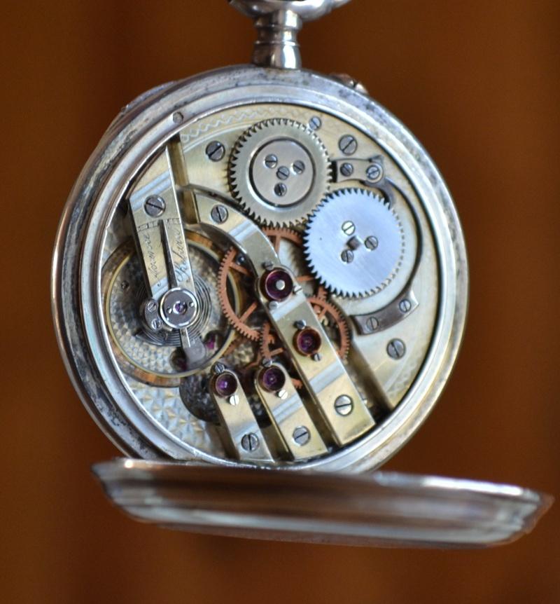 garde temps mécanique Dsc_0727
