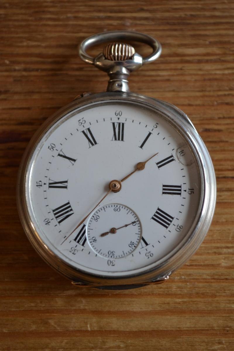 garde temps mécanique Dsc_0729