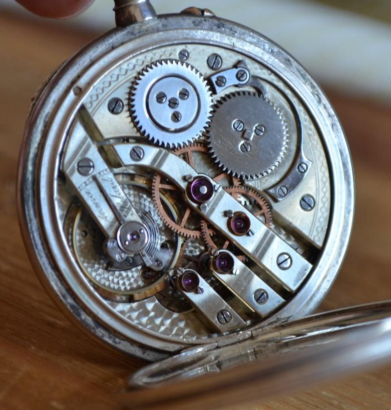 garde temps mécanique Dsc_0730